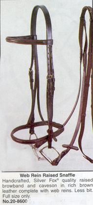 bridle-4.jpg
