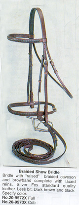bridle-5.jpg