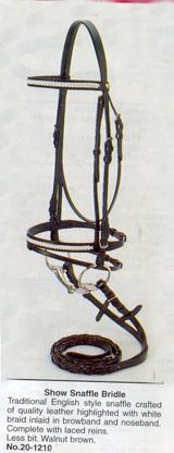 bridle-6.jpg