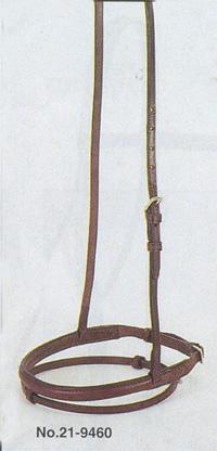 bridle.jpg