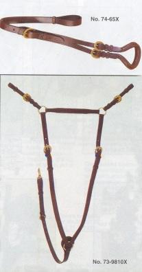 bridles-7.jpg