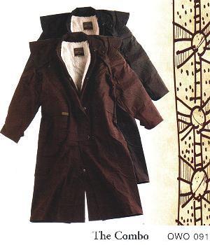 chaqueta-1.jpg