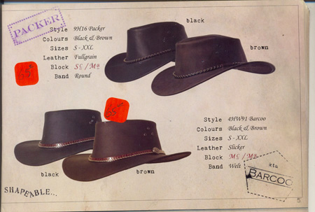 sombreros-1.jpg