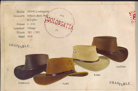 sombreros-2.jpg